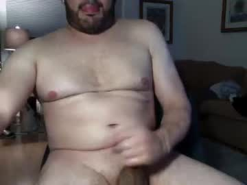 [21-07-19] daman127 premium show video from Chaturbate.com