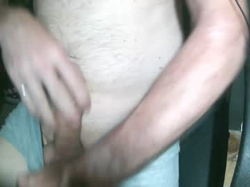 [30-05-20] hello_kit show with toys from Chaturbate.com