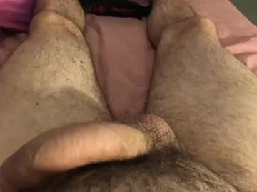 [17-10-19] mikelaval77 record private show video from Chaturbate.com