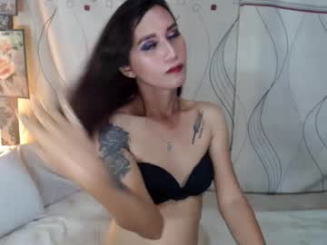 [25-09-20] tsricahotslut69 public show from Chaturbate