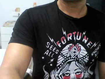 [22-09-20] deepak4ualways video with dildo from Chaturbate.com
