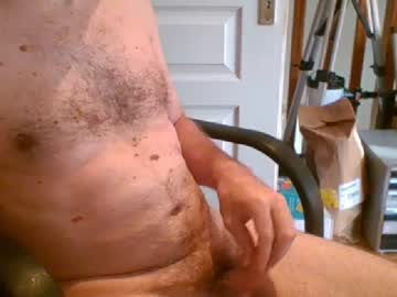 [21-09-19] jeanphi1000 record cam video from Chaturbate