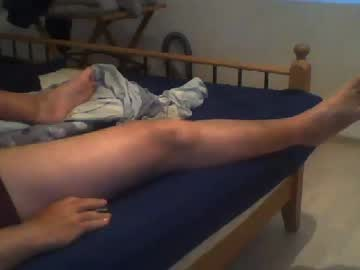 [29-05-20] jominy4u record private sex video from Chaturbate