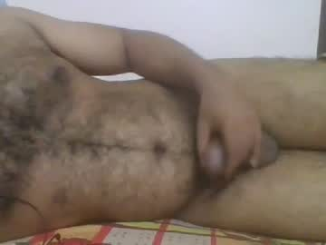 [23-06-20] leocruz12345 webcam video from Chaturbate.com