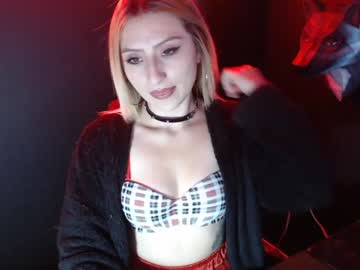 [06-06-20] madeleiin_newthon record private XXX show from Chaturbate.com