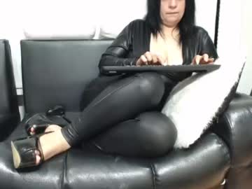 [27-03-21] mommy26 private show from Chaturbate.com