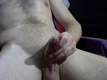 [22-01-21] near___you private XXX show from Chaturbate