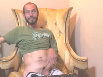 [29-05-20] randydickhouse chaturbate private