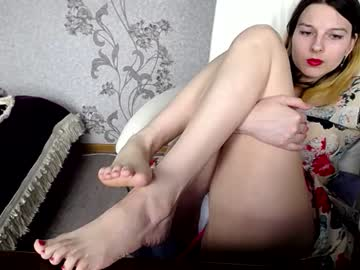 [11-03-20] sweet_inga92 record cam show from Chaturbate