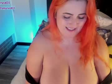 [20-06-21] _amy___ private XXX show from Chaturbate