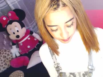 [04-02-20] katykat018 private sex video from Chaturbate.com