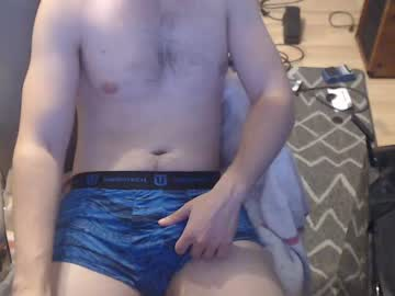 [20-09-19] lostabett chaturbate public webcam