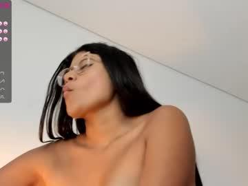 elena_foox_