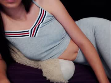 [15-05-20] janette_sexy record webcam show