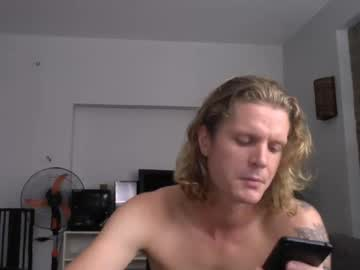 [03-06-20] rabbit_eyes record private show video from Chaturbate.com