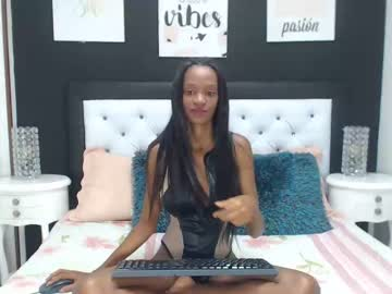 [14-04-19] aliciagibson cam video from Chaturbate