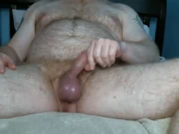 [03-02-20] fuzzybody video with dildo from Chaturbate.com
