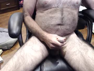 [03-06-20] greenguy69 private sex show from Chaturbate