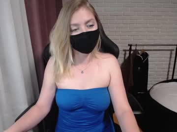 [06-07-20] sexxxysilvana private sex video from Chaturbate.com