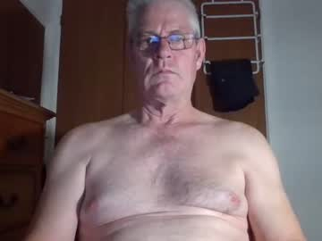[19-09-20] willthisnamedo private XXX video from Chaturbate