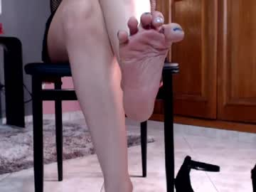 [27-07-19] alice_grey03 premium show video from Chaturbate