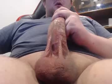 [02-04-20] bigboyc123 webcam show from Chaturbate