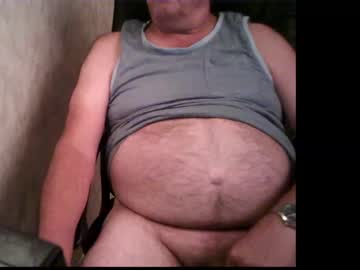 [07-09-21] isfuntochathere record webcam show from Chaturbate