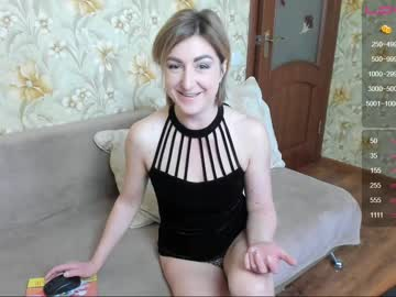 [07-06-20] lovebirdee public show from Chaturbate