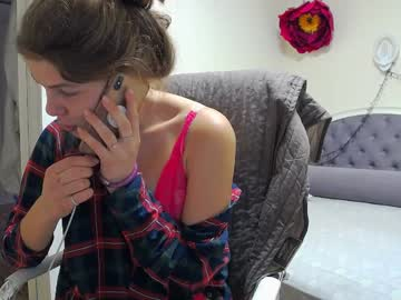 [03-07-19] patriciashiny private show from Chaturbate
