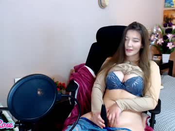 [02-02-20] xemmarose record show with toys from Chaturbate.com