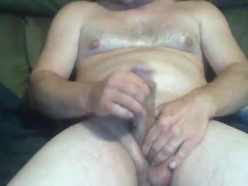 [25-09-20] inneedoffun37 private from Chaturbate