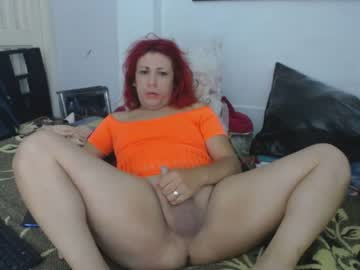 [22-09-20] lolitastar91 private show video from Chaturbate