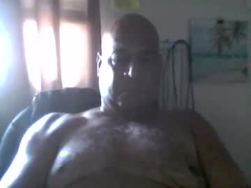 [21-08-21] oldblkcam7 private sex show from Chaturbate