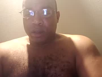 [05-12-20] shuhboy23 record public show from Chaturbate
