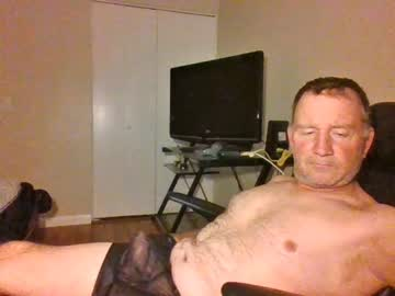 [22-11-19] docjake1967 public show from Chaturbate.com