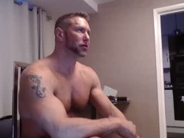 [15-01-21] monsty69 chaturbate private sex video