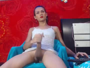 [22-11-19] nightstar98 private show from Chaturbate
