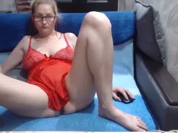 [23-07-21] sexyjessyx record show with toys from Chaturbate