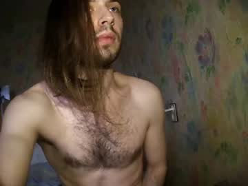 [18-07-19] 13andrewmart31 record cam video from Chaturbate