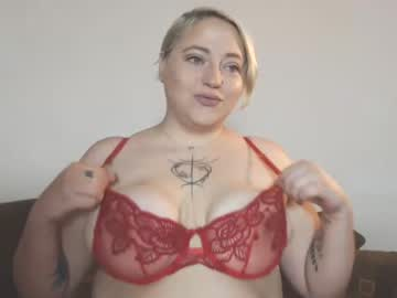 [24-06-21] butterflywtf record private show video from Chaturbate.com