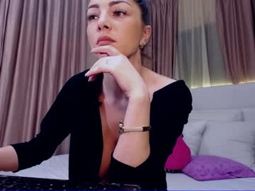 20-02-19 | deeadiamond private show from Chaturbate.com