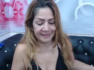 [26-05-20] dirty_mommy_ chaturbate public show