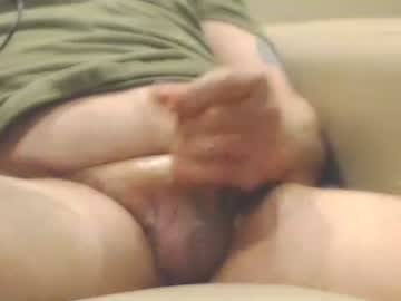 [03-08-20] justlooking6968 blowjob video