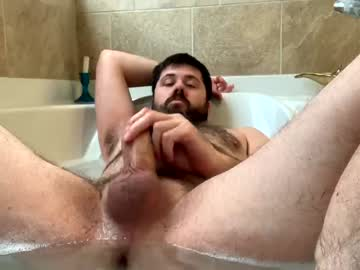 [14-01-20] jimmysock69 public show from Chaturbate
