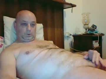 [23-01-21] milos2021 record cam video from Chaturbate.com