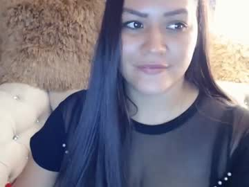[14-09-20] dirty_sarita record public webcam from Chaturbate.com