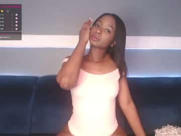[18-05-21] beautiful_channell chaturbate webcam