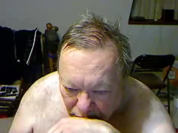 [15-02-21] blemon32 chaturbate video with toys