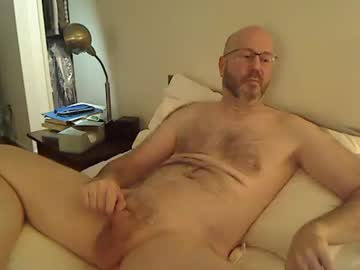 geekjizz11 chaturbate
