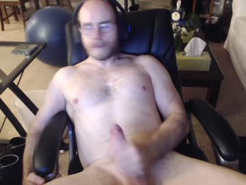 [27-07-21] amblergeek show with toys from Chaturbate
